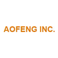 AOFENG INC. coupons