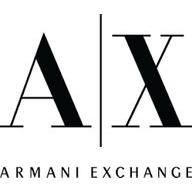 A|X Armani Exchange coupons
