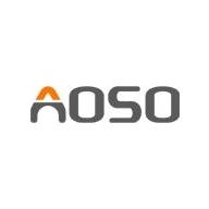 AOSO coupons