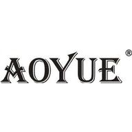 Aoyue coupons