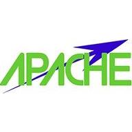 Apache coupons