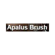 Apalus coupons