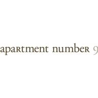 Apartment Number 9 coupons