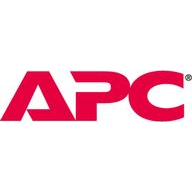 APC coupons