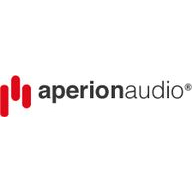 Aperion Audio coupons