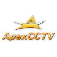 Apex CCTV coupons