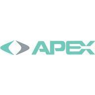 Apex Foot coupons