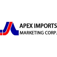 Apex Imports coupons