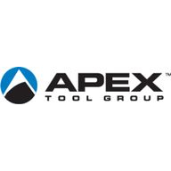 Apex Tool Group coupons