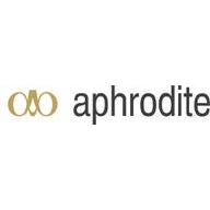 Aphrodite 1994 coupons
