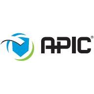 APIC coupons