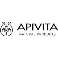 APIVITA coupons