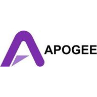 Apogee coupons