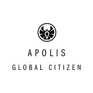 Apolis Global coupons