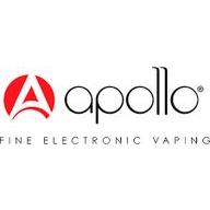 Apollo Electronic Cigarettes coupons