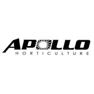 Apollo Horticulture coupons