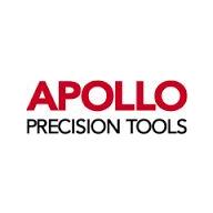 Apollo Tools coupons