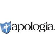 Apologia coupons