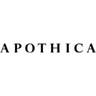 Apothica coupons