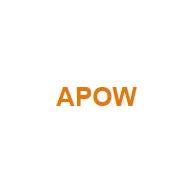 APOW coupons