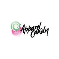 Apparel Candy coupons