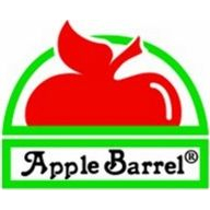 Apple Barrel coupons