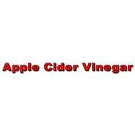 Apple Cider Vinegar coupons