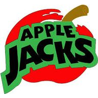 Apple Jacks coupons
