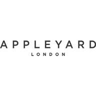 Appleyard Flowers coupons