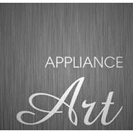 Appliance Art coupons