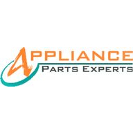 Appliance Parts Experts coupons