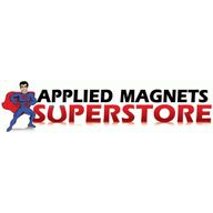 Applied Magnets coupons