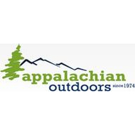 AppOutdoors coupons