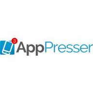 AppPresser coupons