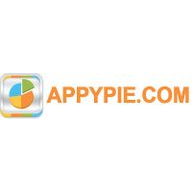 Appy Pie coupons