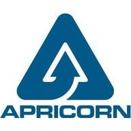Apricorn coupons