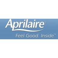 Aprilaire coupons