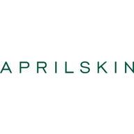 Aprilskin coupons