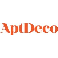 AptDeco coupons