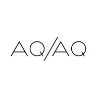 AQ AQ coupons