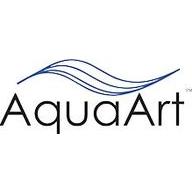 Aqua Art Enterprises coupons