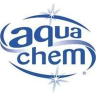 Aqua Chem coupons