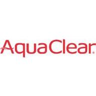 Aqua Clear coupons