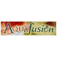 Aqua Fusion coupons