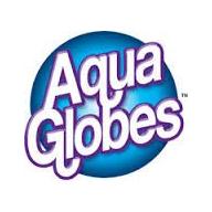 Aqua Globes coupons