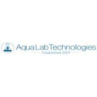 Aqua Lab Technologies coupons