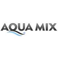 Aqua Mix coupons