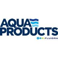 Aqua Products coupons