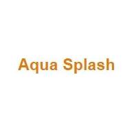 Aqua Splash coupons