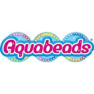 Aquabeads coupons